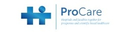 ProCare - Hospitals And Faculties Together For Prosperous And Scientific Based Healthcare